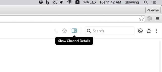 Screenshot 2016-05-31 11.42.18