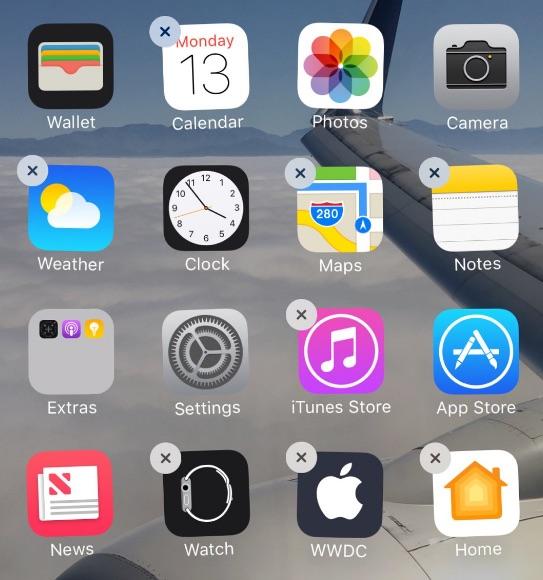 iOS-10-delete-stock-apps