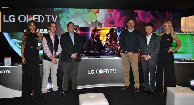 LG-oled-tv-itusers