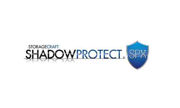 StorageCraft-ShadowProtect-SPX-itusers