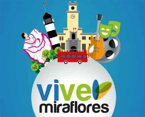 app-Vive-Miraflores-itusers