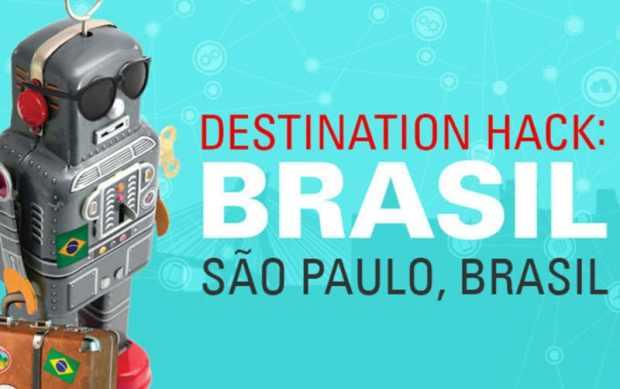 destinationhack-brasil-itusers
