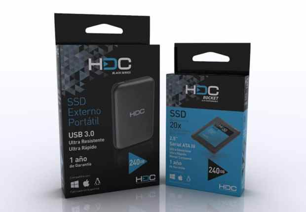 hdc-ssd-itusers