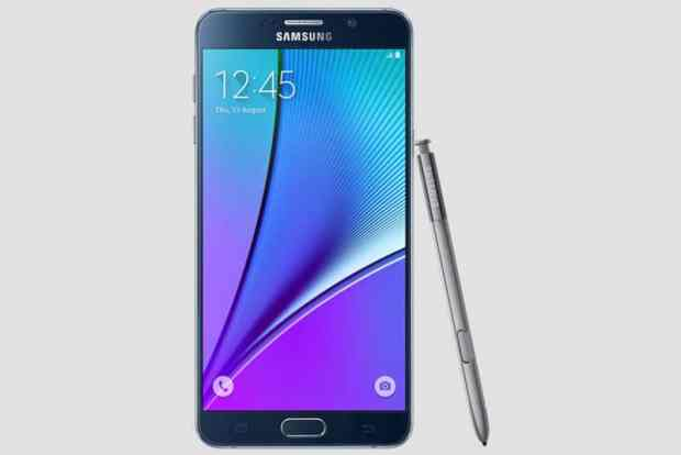 samsung-galaxy-note-5-itusers