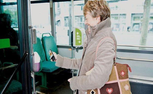 trasnporte-Movil-NFC-gemalto-itusers