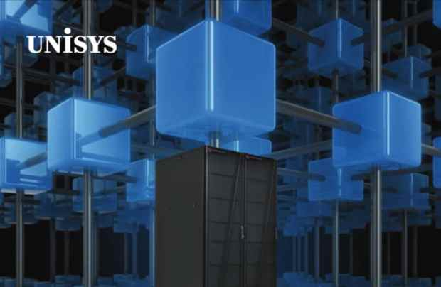 unisys-clearpath-forward-itusers