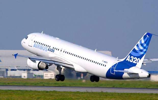 A320-airbus-aeroman-itusers