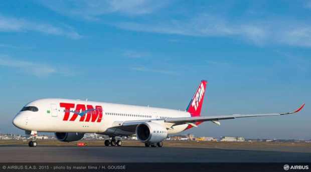 A350-XWB-TAM-airbus-itusers