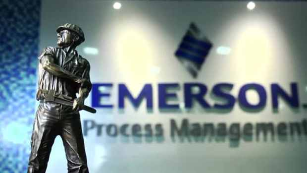 Emerson-Process-Management-itusers