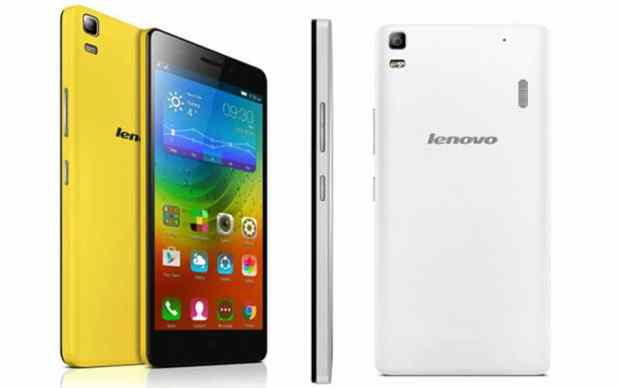 Lenovo-A7000-phablet-itusers