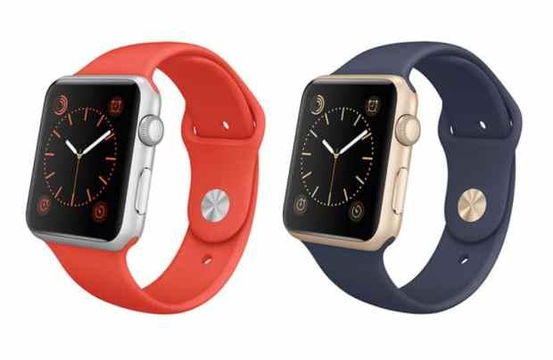 apple-watch-myshop-itusers