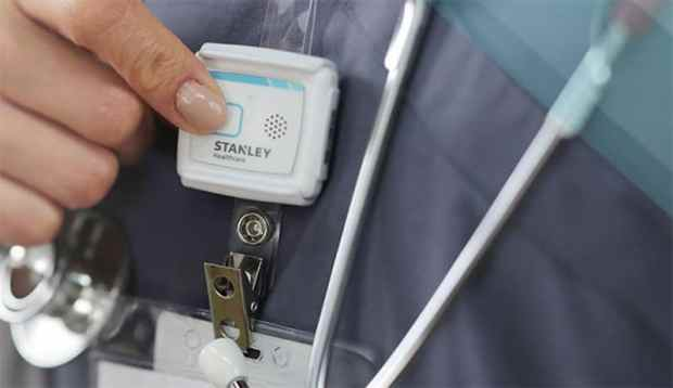 ascom-satnley-healthcare-itusers