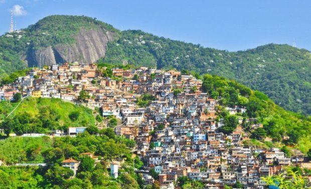 bid-startup-weekend-brasil-itusers