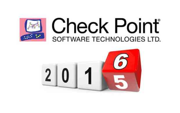 check-point-2016-itusers