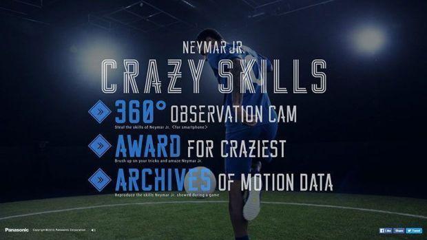 crazyskills-neymar-panasonic-itusers