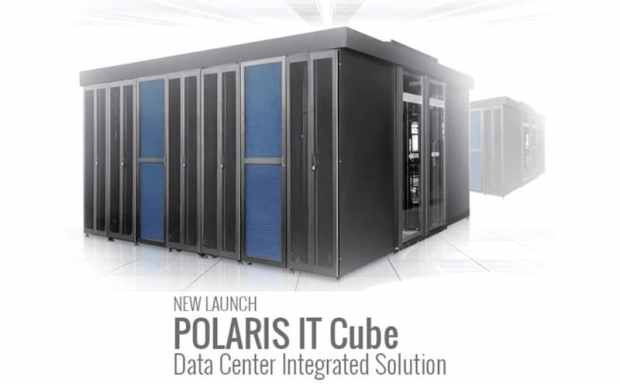 polaris-it-cube-itusers