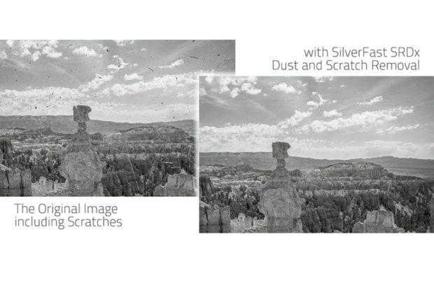 silverfast-srdx-itusers