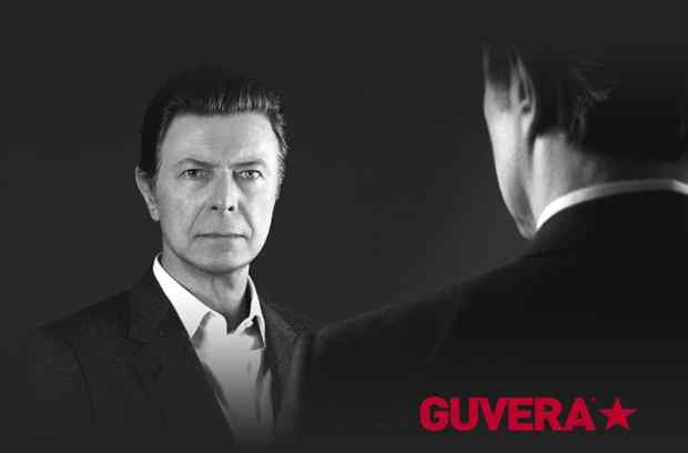 David-Bowie-guvera-itusers