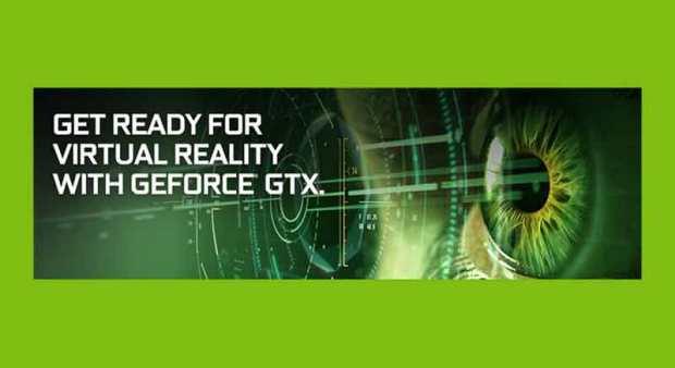 geforce-gtx-virtual-reality-itusers