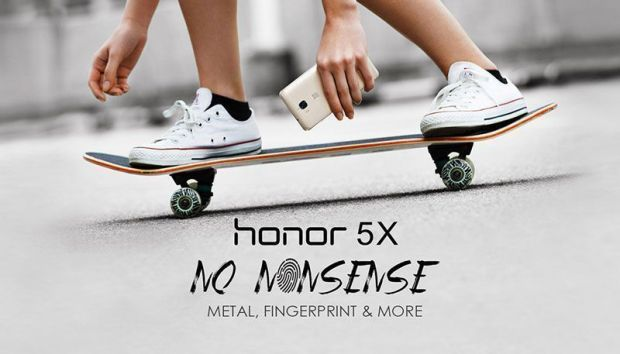 honor-5X-itusers