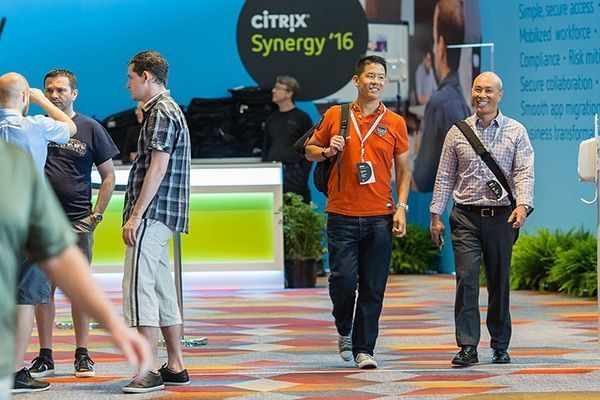 citrix-synergy-2016-itusers