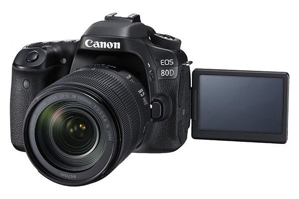 EOS-80D-canon-itusers