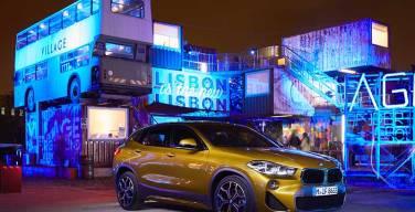 BMW-X2-con-nuevas-motorizaciones