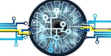 Innovación-biométrica-clave-para-la-banca-del-futuro