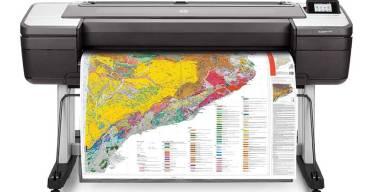 HP-lanza-la-impresora-de-gran-formato-HP-DesignJet-T1700s