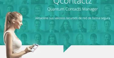 QNAP-presenta-aplicación-QcalAgent