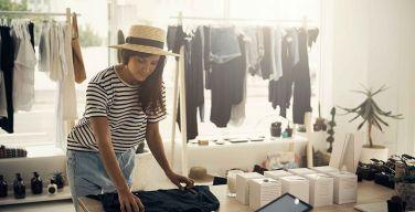 SAP-Ariba-ve-el-futuro-de-la-función-de-compras