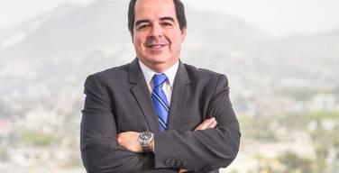 SAP-Perú-designa-nuevo-Gerente-de-Ventas-de-SAP-Business-One