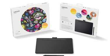 Wacom-presenta-una-nueva-tableta-Intuos
