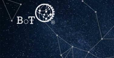 BoTCoin-Market-un-servicio-de-transacciones-internacionales-regulado