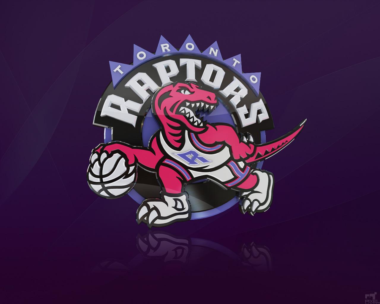 https://i0.wp.com/www.itusozluk.com/image/toronto-raptors_88122.jpg