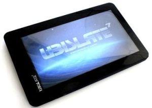 aakash-tablet-370x264