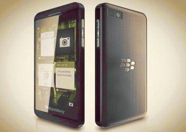 blackberry10-370x264