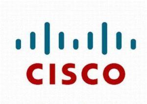 cisco-new-logo-370x264