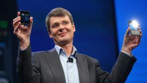 BlackBerry-CEO-Thorsten-Heins_620x350