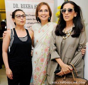Rani-Mukherjee-Dr-Rekha-Sheth-and-Sunita-Kapoor-1401130314163355