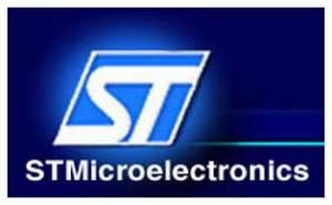 STMicroelectronics-logo