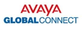 avayagloballogo