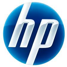 HP India