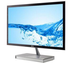 lg-monitor on sale