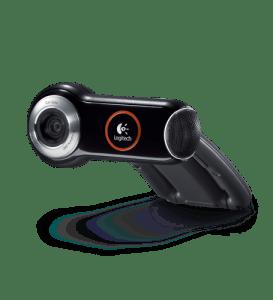 Webcam-Pro-9000-Large-1