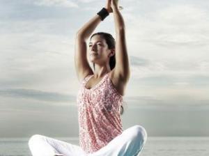 yoga-for-glowing-healthy-skin_03_2011