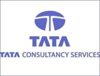 TCS bags 1100 crore contract from Dept. of Posts