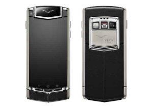 VERTU_TI_india