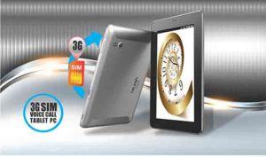 Celkon-tablet-HD