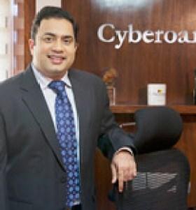 cyberoam(abhilash)